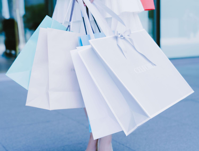 同行ショッピング_イメージ