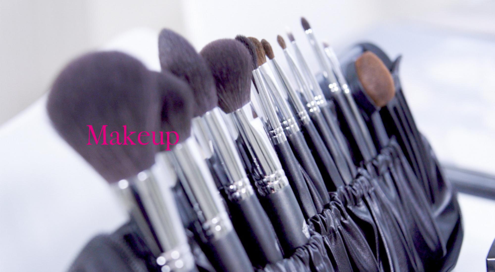 sam_makeup_16