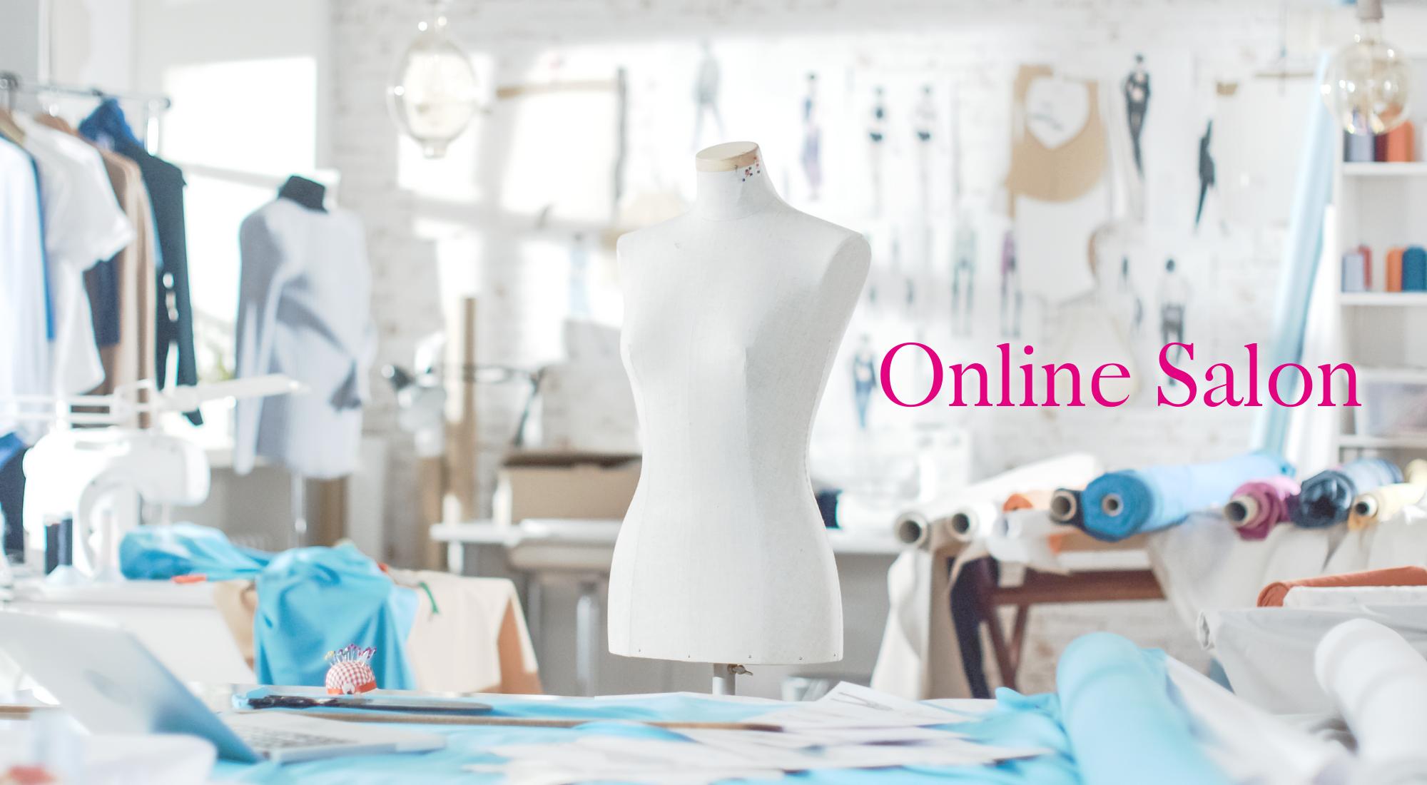 tmb_Online Salon-3